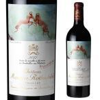 ワイン シャトームートン ロートシルト 2012 フランス ボルドー ポイヤック ギフト おすすめ プレゼント 高級