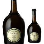 ワイン サンセール グラン キュヴェ ブラン(2013) ラドゥセット フランス ロワール ギフト おすすめ プレゼント 高級
