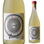 ワイン フェルミエ キュヴェ ジャポン シャイン マスカット 日本 国産 ギフト おすすめ プレゼント 高級
