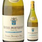 バタール モンラッシェ 2007  ピエール ブレ 750ml フランス ブルゴーニュ 白ワイン 特級 虎