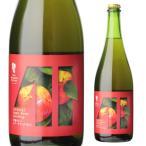 サンマモル ワイナリー 青森りんご スイート スパークリング 750ml シードル スパークリングワイン 日本ワイン 国産ワイン 青森県 りんご 林檎 リンゴ