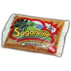 ●シュガヴィッレ〈きび砂糖〉/トスキ社 500g×20袋