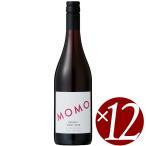 モモ ピノ・ノワール/セレシン・エステイト 750ml×12本 (赤ワイン)