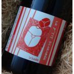 ル・スカラベ V.d.F ル・プティ・スカラベ ルージュ (2011) 750ml (赤ワイン)