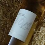 Wine tikyuya 42523