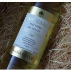 ナルデッロ レチョート・ディ・ソアヴェ 2009 375ml (白ワイン)