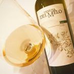 Wine yandm 105000401