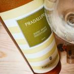 Wine yandm 129207374