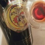Wine yandm 130509214