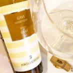 白ワイン やや辛口 ガヴィ デル コムーネ ディ ガヴィ 2017 フォンタナフレッダ イタリア ピエモンテ