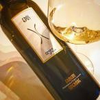 エポス フラスカーティ 2011 イタリア ラツィオ州 辛口 白ワイン