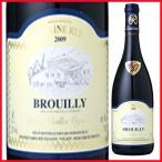ショッピング2009年 ワイン ブルイイ ヴィエイユ・ヴィーニュ 2009年 ドメーヌ・リュエ