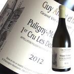 グラン・クリュに限りなく近いアミオの傑作ワイン