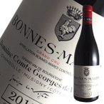 Winecellarescargot 100702