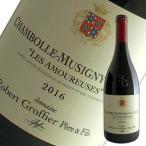 Winecellarescargot 110624