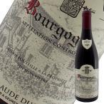 Winecellarescargot 130209