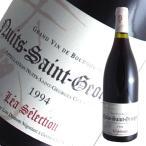 ニュイ サン ジョルジュ 1994年 ルー デュモン レア セレクション 赤ワイン ブルゴーニュ ミディアムボディ ピノノワール