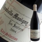 Winecellarescargot 130708