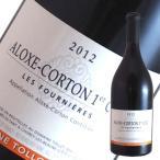ワインアドヴォケイト誌高評価!大成功の2012年