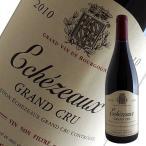 Winecellarescargot 180901