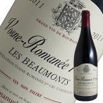 Winecellarescargot 180915