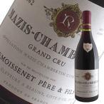 Winecellarescargot 181222