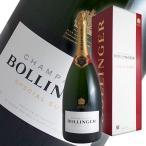 ボランジェ スペシャル キュヴェ マグナム N.V年 ボランジェ1500ml(シャンパン)(ギフトボックス)