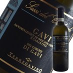 ショッピングイタリア ガヴィ ディ ガヴィ 2014年 テッレダヴィーノ 白ワイン イタリア