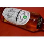 モルトウイスキー グレン・グラント / 5年 1978y Old Bottle イタリアもの