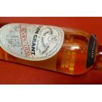 モルトウイスキー グレン・グラント / 5年 1965y Old Bottle イタリアもの