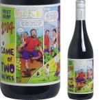 ファン・イン・ザ・サン [2013] ファースト・ドロップ・ワインズ