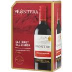 ★フルーティーでリッチな、お料理に良く合うチリワイン!