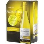 ★アロマのエレガントな白ワイン!