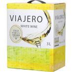 ★毎日のお食事に合わせやすい、人気のチリ産の白ワイン!