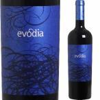 (歳末セール) エヴォディア ティント2015 (スペイン ワイン ギフト プレゼント 贈り物 お祝い お酒)
