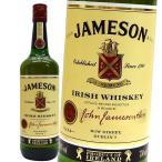 ジェムソン 正規品アイリッシュウィスキー 40度 700ml Jameson