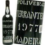 1977年に生まれたワイン