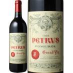 Wineshopcomfort 204599