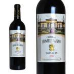 シャトー・レオヴィル・バルトン 2012年 メドック格付第2級 AOCサンジュリアン (赤ワイン・フランス)