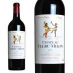 シャトー・クレール・ミロン 2011年 メドック格付第5級 AOCポイヤック 750ml (フランス ボルドー 赤ワイン) 3本お買い上げで送料無料&代引手数料無料
