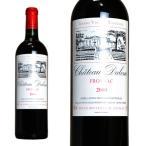 シャトー・ダレム 2000年 AOCフロンサック (赤ワイン・フランス・ボルドー)