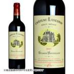 シャトー・ラネッサン 1998年 AOCオー・メドック クリュ・ブルジョワ 750ml (ボルドー 赤ワイン) 6本お買い上げで送料無料&代引き手数料無料