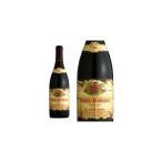 ヴォーヌ・ロマネ 1997年 ドメーヌ・ベルナール・マルタン・ノブレ 750ml (ブルゴーニュ 赤ワイン)