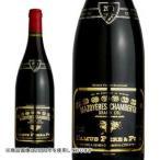 マゾワイエール・シャンベルタン グラン・クリュ 2006年 ドメーヌ カミュ・ペール・エ・フィス 750ml (ブルゴーニュ 赤ワイン)