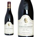 Yahoo! Yahoo!ショッピング(ヤフー ショッピング)ジュヴレ・シャンベルタン レ・クラ 2012年 ドメーヌ・ジェラール・セガン (フランス・赤ワイン)