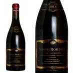 ヴォーヌ・ロマネ プルミエ・クリュ レ・スショ 2013年 ドミニク・ローラン 正規 750ml (ブルゴーニュ 赤ワイン)