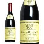 ヴォーヌ・ロマネ プルミエ・クリュ レ・ボーモン 2013年 ルイ・ジャド 750ml (ブルゴーニュ 赤ワイン)