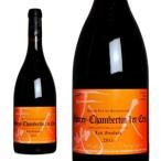 ジュヴレ・シャンベルタン プルミエ・クリュ レ・グーロ 2013年 ルー・デュモン 750ml (ブルゴーニュ 赤ワイン)