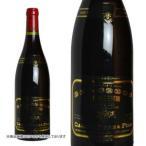 シャンベルタン グラン・クリュ 2011年 ドメーヌ・カミュ・ペール・エ・フィス 750ml (ブルゴーニュ 赤ワイン)