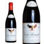 ヴォーヌ・ロマネ 2013年 ドメーヌ・グロ・フレール・エ・スール 750ml (ブルゴーニュ 赤ワイン)